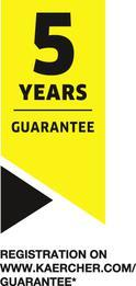 5_years_guarantee_GB_oth_1-86355-150DPI